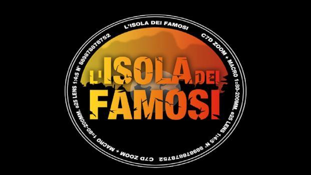 Video: Isola dei Famosi, Alessia Marcuzzi: sorpresa in diretta e tanto imbarazzo