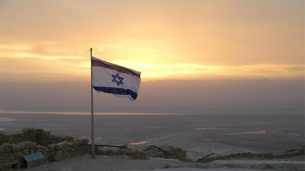 Israele preuccupato che la Russia possa fornire S-300 alla Siria
