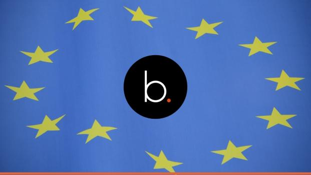 Emmanuel Macron ambitieux pour l'Europe à Strabourg