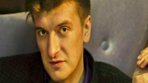 Maksim Borodin: è giallo sulla morte del giornalista russo