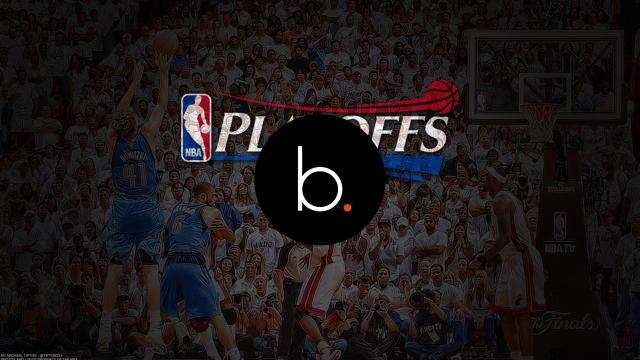 LeBron James and Kawhi Leonard as teammates?