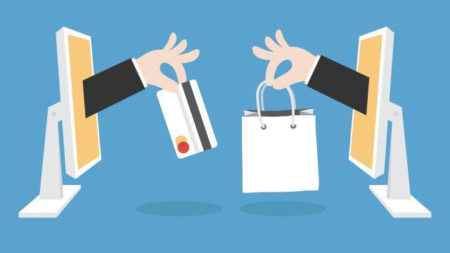 Muchos negocios en el mundo cerraran sus puertas por las compras en linea