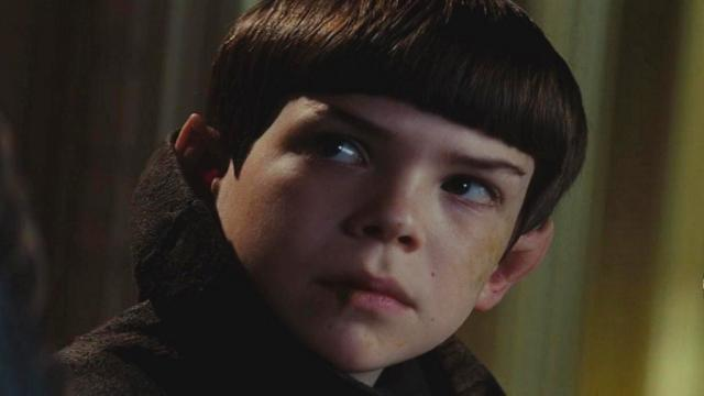 Young Spock confirmado para Star Trek: Discovery Season 2