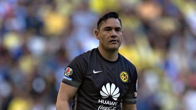 Moisés Muñoz se une al equipo de transmisión de Fox Sports para el Mundial