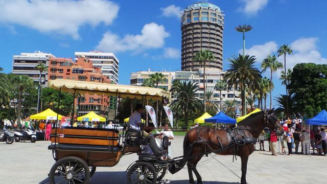 Hoy se inaugura el Tianguis Turístico 2018 en Mazatlán