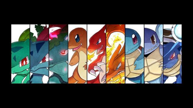 Todos los Pokémon Libres para Ultra Sol y Luna Disponibles en este momento