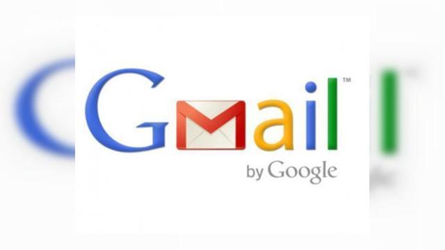 Gmail está obteniendo una actualización y rediseñando