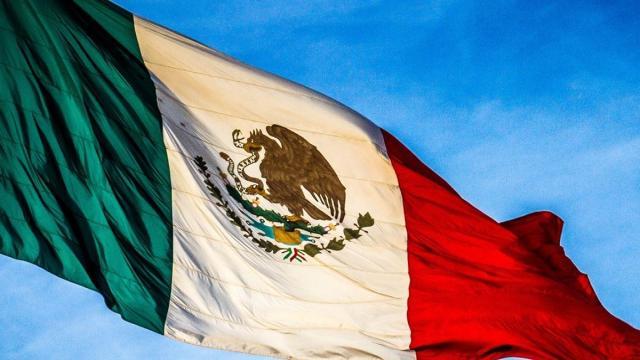 Esperan el Mundial 2026 en Mexico