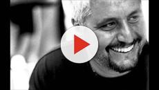Pino Daniele: il Concerto tributo al San Paolo