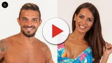Tiago Tanti déjà clashé par un candidat de télé réalité