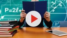 Luca: alunno umilia professore, il video diventa virale