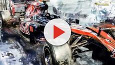 Formula 1, GP Baku 2018: tutti gli orari su Sky e Tv8