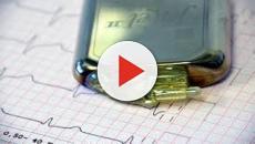 VÍDEO: Como cuidar nuestro corazón