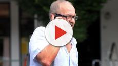 Renato Vallanzasca uscirà di prigione? La richiesta della difesa