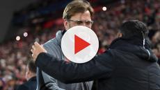 El Liverpool pagará 57,2 millones de euros por un mediocampista de la Serie A