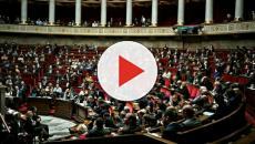 SNCF : Ce qu'il faut savoir du projet de loi validé à l'Assemblée
