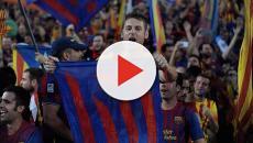 La gravísima amenaza de Zoido sobre la Copa del Rey acarrea duras consecuencias