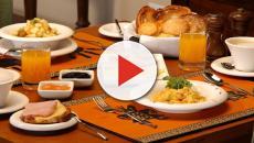 VIDEO: No desayunar ¿lo peor que puedes hacer?