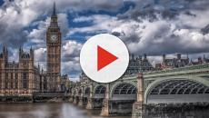 Londra, tre accoltellamenti in 48 ore: che sta succedendo?