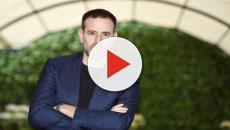 Brizzi indagato ufficialmente per violenza sessuale - VIDEO
