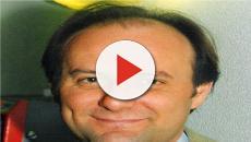 Gerry Scotti: l'inaspettata chiusura di un suo programma in tv