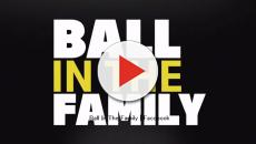 'Ball in the Family' recap season 2 episode 21