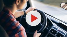 RC Auto: info su sconti e portabilita' della polizza