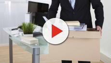 VIDEO: ¿Un mejor empleo a la vista? Cómo renunciar a tu trabajo