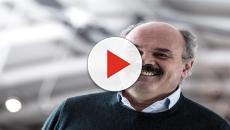 Oscar Farinetti usa parole di apprezzamento verso M5S e Pd