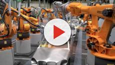 Los robots viajan al rescate donde los trabajadores no pueden ser encontrados