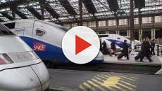SNCF: L'Assemblée nationale adopte la réforme