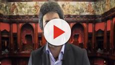 M5S e vitalizi, si fa sul serio: Roberto Fico incontra Tito Boeri