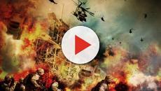 Siria: spunta la terribile ipotesi fake news attacco chimico