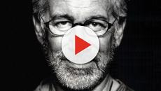 Steven Spielberg signs on for 'Blackhawk'