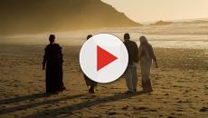 Vídeo: Pai de 9 filhos quer divórcio após saber que é estéril; entenda o caso