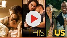 'This Is Us': Why is Randall Pearson the perfect character?