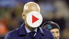 Vídeo: Zidane pide este fichaje para seguir en el Madrid y Florentino se niega