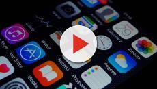 7 apps gratuitos absurdamente úteis para a sua vida, veja o vídeo