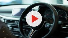 RC Auto: sconti in arrivo per i più virtuosi