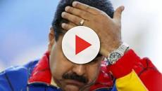 VÍDEO: Asamblea Nacional venezolana autoriza antejuicio de mérito contra Maduro