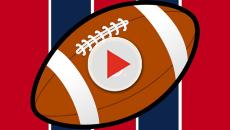 Recent New England Patriots draft picks