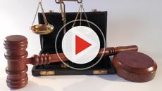 VIDEO - Caso Vannini: l'ira di mamma Marina