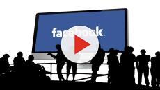 Los datos que Facebook recolecta de tu navegación
