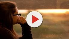 VIDEO: No pases por alto éstos presentimientos
