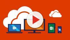 Microsoft Office 2019 sin OneNote