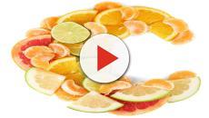 Lo que no sabias de la vitamina C