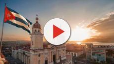 Cuba condena el ataque norteamericano en Siria
