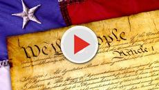 Are US taxes unconstitutional?
