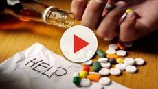 Ragazza finisce in overdose, scoperto un giro di spaccio