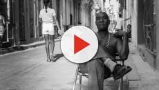 Novos tempos para Cuba: seus primeiros passos para a democracia, veja